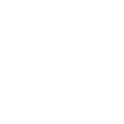 GNP PRODUCTION BALI